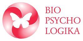 Biopsychologika